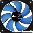 Вентилятор для корпуса AeroCool Force 12 PWM (синий)