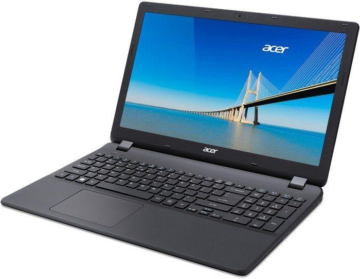 Ноутбук Acer Extensa EX2519-P2ZD NX.EFAER.099