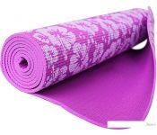 Коврик Sundays Fitness IR97502 (розовый)