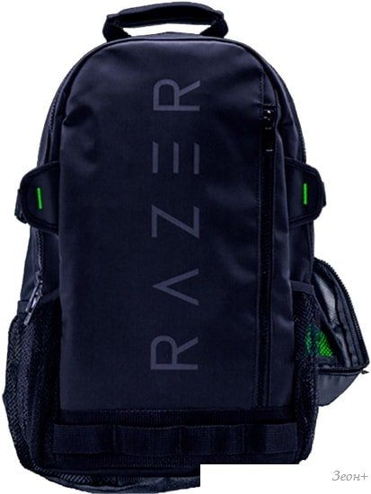 Рюкзак Razer Rogue Backpack V2 13.3""