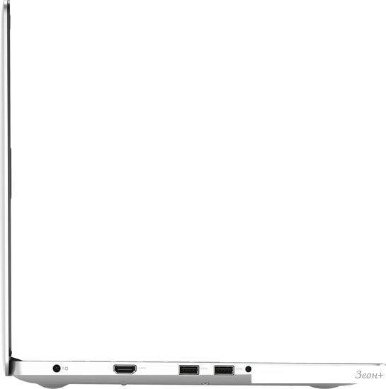 Ноутбук Dell Inspiron 15 3582-8048