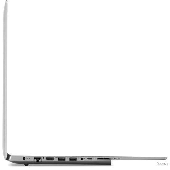 Lenovo IdeaPad 330-17AST 81D7006BRU