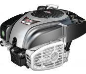 Бензиновый двигатель Briggs&Stratton 750EX Series 1006025025H5YY1001