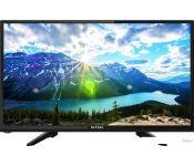 Телевизор Витязь 24LH1102