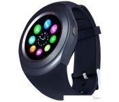 Умные часы Smarterra SmartLife R (черный)