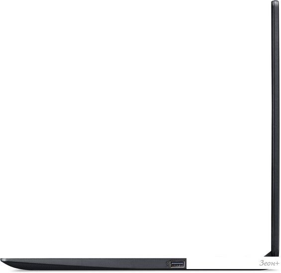 Ноутбук Acer Aspire 3 A315-42G-R2K8 NX.HF8ER.025