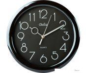 Настенные часы Delta DT-0127