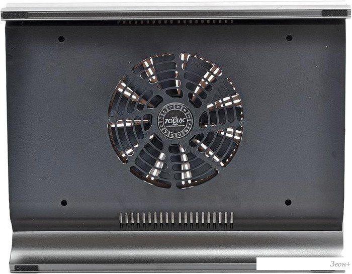 Подставка для ноутбука EVERCOOL ZODIAC II (NP-311T)