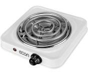 Настольная плита Econ ECO-110HP