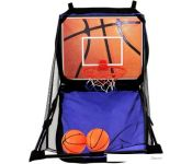 Баскетбольное кольцо Midzumi BS05789