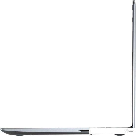 Ноутбук Dell Vostro 15 3584-7379