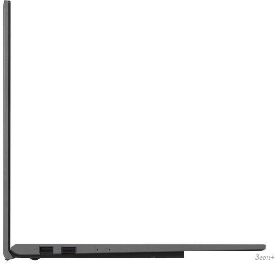 ASUS VivoBook 15 F512DA-BR197T