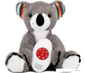 Музыкальная игрушка Zazu Коко
