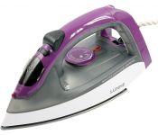 Утюг Lumme LU-1134 (фиолетовый чароит)