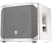 Концертная акустика Electro-Voice ELX200-12SP (белый)