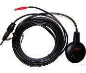 Антенна для радиостанции Bosch Autofun Pro