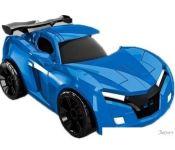 Maya Toys Спорткар L015-34 (синий)