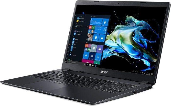 Ноутбук Acer Extensa 15 EX215-51G-31WB NX.EG1ER.001