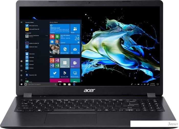 Ноутбук Acer Extensa 15 EX215-51G-31DD NX.EG1ER.005