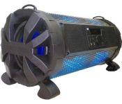 Колонка для вечеринок VR HT-D962V