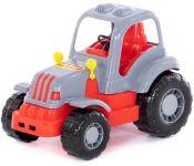 Полесье Силач трактор 44945