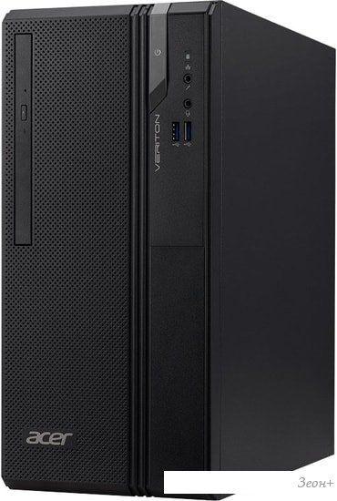 Компьютер Acer Veriton ES2730G DT.VS2ER.0AD