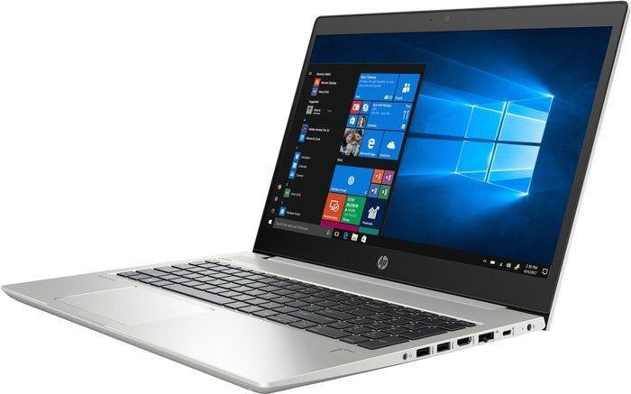 Ноутбук HP ProBook 455R G6 8VT74EA