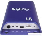 Медиаплеер BrightSign LS424
