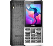 Мобильный телефон Strike F30 (черный)