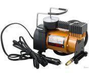 Автомобильный компрессор Arnezi AC580 Progress