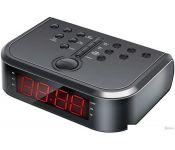 Радиочасы Hyundai H-RCL120