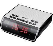 Радиочасы Hyundai H-RCL100