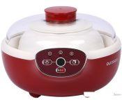 Йогуртница Oursson FE2305D/DC
