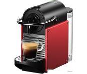 Капсульная кофеварка DeLonghi Pixie EN124.R