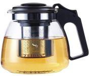 Заварочный чайник ZEIDAN Z-4244