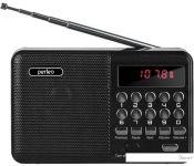 Радиоприемник Perfeo Palm i90 PF-A4870