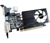 Видеокарта Sinotex Ninja GeForce GT 610 2GB DDR3 NK61NP023F