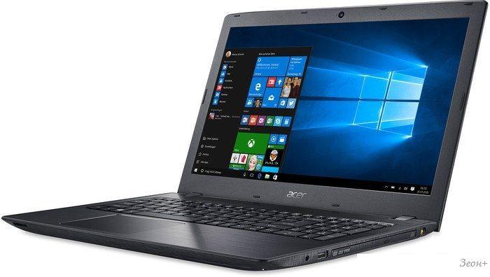 Ноутбук Acer TravelMate TMP259-G2-MG-59MU NX.VEVER.038