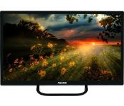 Телевизор ASANO 24LH1110T