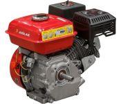 Бензиновый двигатель Asilak SL-168F-SH25
