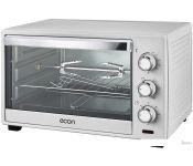 Мини-печь Econ ECO-G3201MO