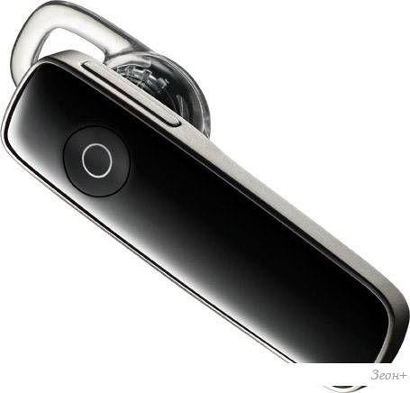 Bluetooth гарнитура Plantronics M155