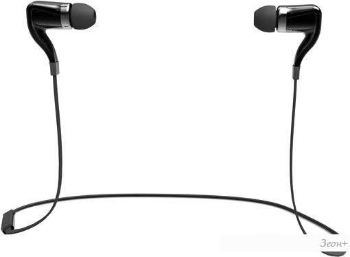 Bluetooth гарнитура Plantronics BackBeat GO