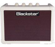 Комбоусилитель Blackstar Fly 3 Vintage