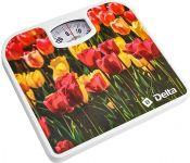 Напольные весы Delta D-9407