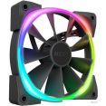 Вентилятор для корпуса NZXT Aer RGB 2 HF-28140-B1