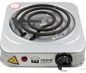 Настольная плита Home Element HE-HP708