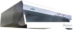 Кухонная вытяжка Elikor Призма 50П-290-П3Л (белый)