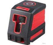 Лазерный нивелир Fubag Crystal 10R VH 31622