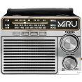 Радиоприемник Miru SR-1020